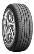 Roadstone N'Fera AU5, 225/55 R17 101W