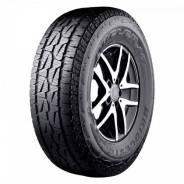 Bridgestone Dueler A/T 001, 245/60 R18 105H