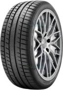 Kormoran Road Performance, 205/55 R16
