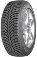 Goodyear UltraGrip Ice+, 215/55 R16 98T