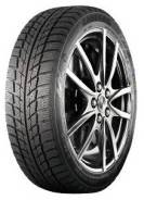 Landsail Ice Star IS33, 225/55 R17 97T