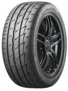 Bridgestone Potenza RE003 Adrenalin, 225/45 R18