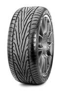 Maxxis MA-Z3 Victra, 205/50 R16