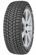 Michelin X-Ice North 3, 225/50 R17 98T