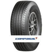 Compasal Roadwear, 205/65 R16 95H