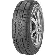 Pirelli Ceat Formula Winter, 155/65 R14 75T