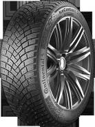 Continental IceContact 3, 285/50 R20 116T