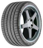 Michelin Pilot Super Sport, 245/40 R18
