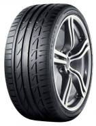 Bridgestone Potenza S001, 245/40 R20 99Y