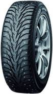 Yokohama Ice Guard IG35+, 285/35 R21 105T