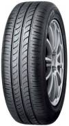 Yokohama BluEarth AE-01, 205/65 R15 94H