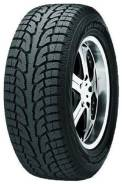 Hankook Winter i*Pike RW11, 255/50 R19 107T