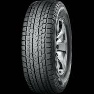 Yokohama Ice Guard G075, 265/60 R18 110Q