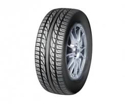 Doublestar DS01, 245/70 R16 107S