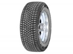 Michelin Latitude X-Ice North 2+, 225/55 R18 102T