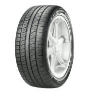 Pirelli Scorpion Zero Asimmetrico, 255/55 R18 109V