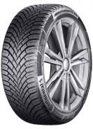Continental WinterContact TS 860, 185/70 R14 88T