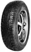 Cachland CH-AT7001, 255/70 R16