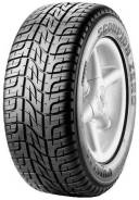 Pirelli Scorpion Zero, 255/50 R19 107Y