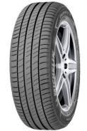 Michelin Primacy 3, ZP 225/55 R17 97Y
