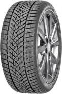 Goodyear UltraGrip Performance SUV Gen-1, 265/60 R18 114H