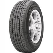 Hankook Optimo ME02 K424, 235/60 R16 100H