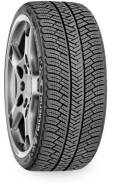 Michelin Pilot Alpin 4, 245/35 R20 95W