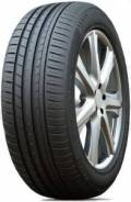 Habilead SportMax S2000, 215/40 R18 89Y