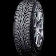 Yokohama Ice Guard IG35, 235/45 R17 97T