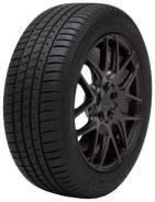 Michelin Pilot Sport A/S 3, 275/40 R20 106V