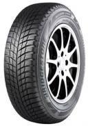 Bridgestone Blizzak LM-001, 225/55 R17 97H