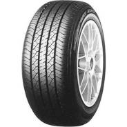 Dunlop SP Sport 270, 225/60 R17 99H