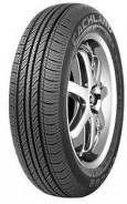 Cachland CH-268, 165/70 R14 81T