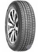 Roadstone Eurovis Alpine WH1, 215/55 R16 93H