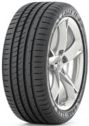 Goodyear Eagle F1 Asymmetric 2, 255/40 R18 99Y