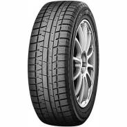 Yokohama Ice Guard IG50, 225/55 R17 97Q