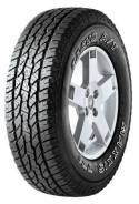 Maxxis Bravo AT-771, 275/70 R16 114T