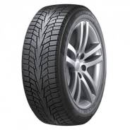 Hankook Winter i*cept IZ2 W616, 205/70 R15 96T