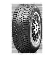 Kumho WinterCraft Ice WI31, 225/55 R17 101T