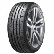Laufenn S FIT EQ, 195/60 R15 88V