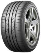Bridgestone Dueler H/P Sport, 265/50 R20 106V