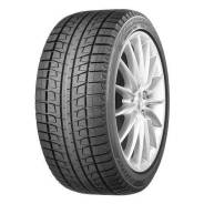 Bridgestone Blizzak RFT SR02, RFT 255/50 R19 107Q