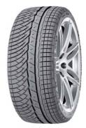 Michelin Pilot Alpin 4, 245/55 R17 102V