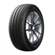Michelin Primacy 4, 205/55 R17 91W