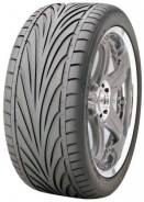 Toyo Proxes T1-R, 205/55 R15 88V