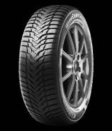 Kumho WinterCraft WP51, 205/55 R16 91H