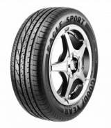 Goodyear Eagle Sport, 205/55 R16 91V