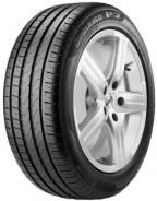 Pirelli Cinturato P7, 205/50 R16 87W