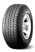 Dunlop Grandtrek AT20, 195/80 R15 96S