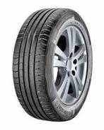 Continental ContiPremiumContact 5 SUV, 225/65 R17 102V